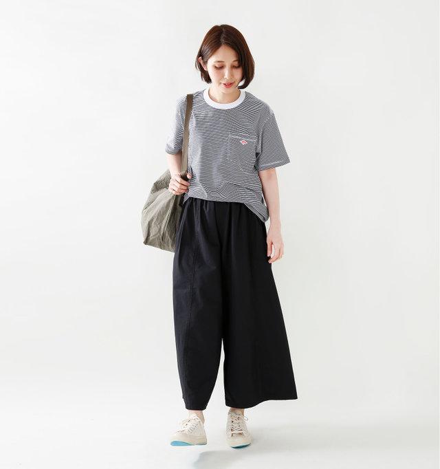 bbq おしゃれ ファッション