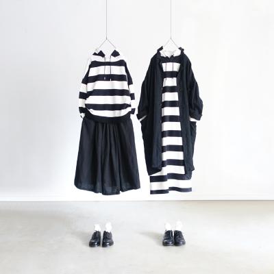 キナリノモールのファッションアイテムの画像