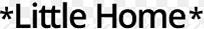 660b2f42c6c9029cd9b13071392b6f4dba2b6633