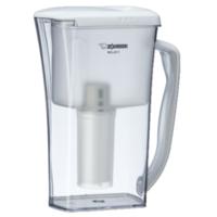 炊飯浄水ポット MQ-JA11|商品情報|象印