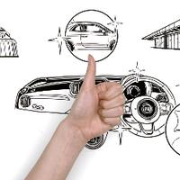 『FIAT 500』の魅力が詰まった動画をチェック