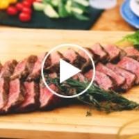 お肉のレシピ&つくりかた動画はコチラ