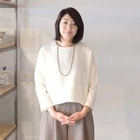 きっかけは社長自身の経験だった。『haru』を生み出した女性社長のストーリーをチェック