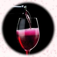 女子会のお供。「赤のスパークリングワイン」特集