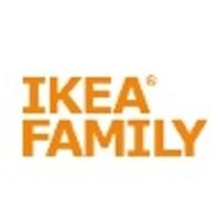 IKEA FAMILYのメンバー登録はこちら