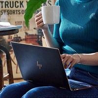 満足度93%! 『HP Spectre x360』の体験レポートをチェック