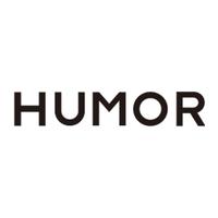 公式通販サイト | HUMOR ユーモア