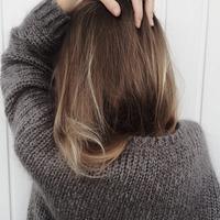 【頭皮の意識調査】女性の約8割が自覚する「気まぐれ頭皮」とは