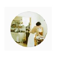 Instagramアカウント(@enmt_eri)