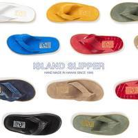 【ISLAND SLIPPER】公式Instagram