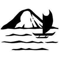 【ISLAND SLIPPER】公式Facebook