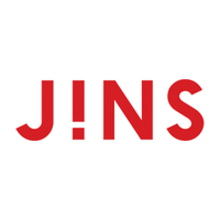 『JINS×PAPIER TIGRE』特設サイト
