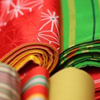 着物の保管方法や価値についてもっと詳しく知る|着物コラム
