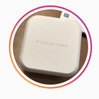 「#ピータッチキューブ」で色々な活用方法を知る|Instagram