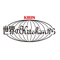 『世界のKitchenから』公式サイト