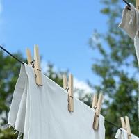 洗たく用洗剤『アタック』公式サイト