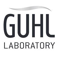「GUHL LABORATORY(グールラボラトリー)」公式Instagramはこちら
