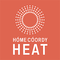 「HOME COORDY HEAT」シリーズの商品一覧はこちら