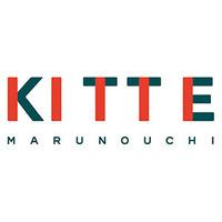 KITTE 公式サイト