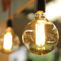 【疑問解決!】電力会社を切り替えても、電気の使用に影響はない?