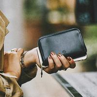大人の女性向け『グレンロイヤル』コンパクト財布特集