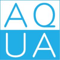 デザイン家電のセレクト通販ショップ「AQUA」トップページ