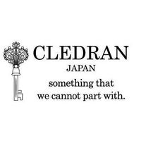 CLEDRAN公式