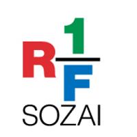 『RF1(アール・エフ・ワン)』公式サイト