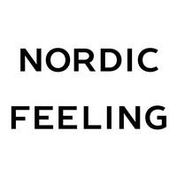 日本初の北欧ウォッチセレクトショップ「ノルディックフィーリング」