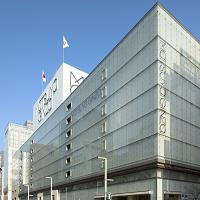 銀座駅直結|松屋銀座|MATSUYA GINZA