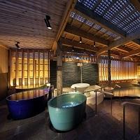 ORIX HOTELS & RESORTS(オリックス ホテルズ&リゾーツ)
