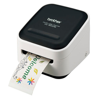 『P-touch Color』価格.com製品ページ