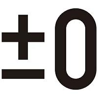 『プラスマイナスゼロ』公式サイト