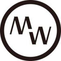 マスターワークス|公式インスタグラム