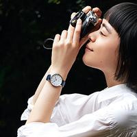 【バックナンバー】レトロモダン薫る《RIKIクラシックシリーズ》