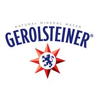 『ゲロルシュタイナー』公式サイトはこちら