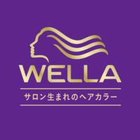 ウエラ公式サイト