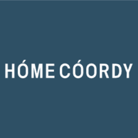 HOME COORDY公式サイト
