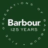 Barbour │ 公式インスタグラム