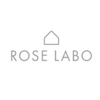 ROSE LABO公式オンラインショップ