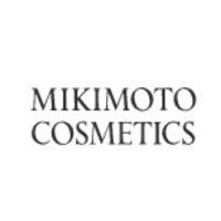 MIKIMOTO COSMETICS 公式サイト