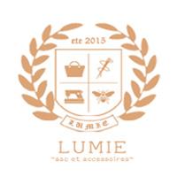 オフィシャルショップ『Lumie』ZOZOTOWN店