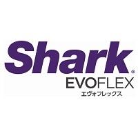 『EVOFLEX』の取扱店を探す