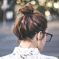 【バックナンバー】いつもの習慣にひと工夫!8割の女性が気にしてる「気まぐれ頭皮」簡単ケア