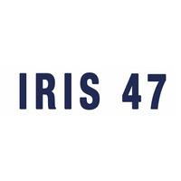 IRIS 47|オフィシャルサイト