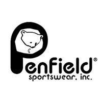 『ペンフィールド』公式インスタグラム