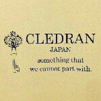 CLEDRAN公式Instagram