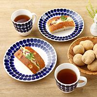 「Pasco パンを楽しむ 春のプレゼント」|キャンペーンサイト