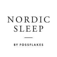 Nordic Sleep Japan 公式サイト