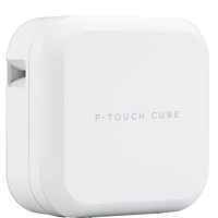 「PT-P710BT」価格.com製品ページ